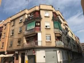 Piso en calle Jaime I El Conquistador, nº 7